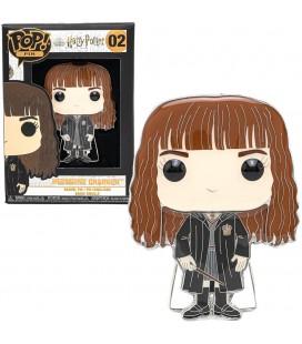 Pop! Pin Hermione Granger [02]