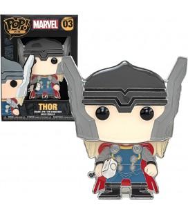 Pop! Pin Thor [03]