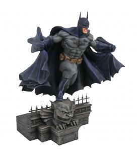 Statuette Batman DC Comic Gallery 25Cm