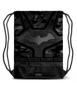 Sac Sport Batman
