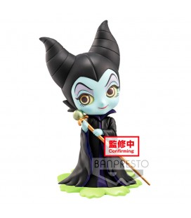 Qposket Maleficent
