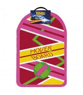 Paillasson Hoverboard
