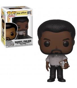 Pop! Darryl Philbin [873]
