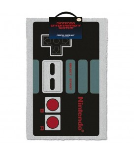 Paillasson NES Controller