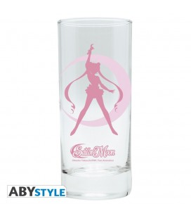 Verre Sailor Moon