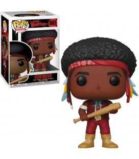 Pop! Cochise [865]