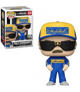 Pop! Dale Earnhardt [13]