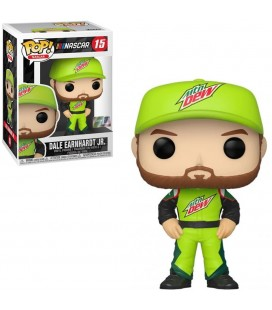 Pop! Dale Earnhardt Jr. [15]
