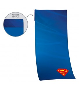 Serviette de Gym Superman