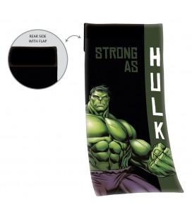 Serviette de Sport / Gym Hulk