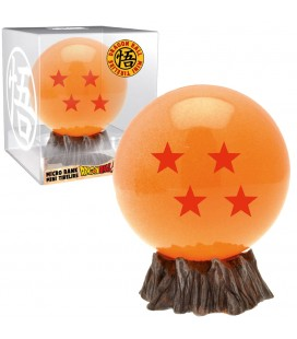 Tirelire Crystal Ball