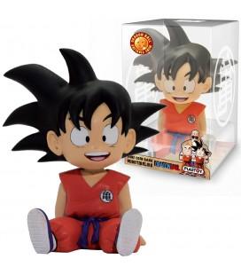 Tirelire Son Goku