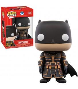 Pop! Batman (Imperial Palace) [374]