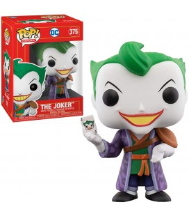 Pop! The Joker (Imperial Palace) [375]