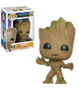 Pop! Groot [202]