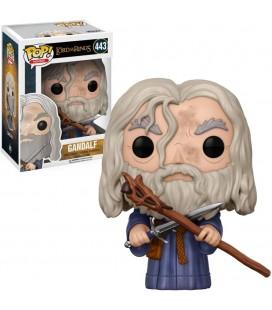 Pop! Gandalf [443]