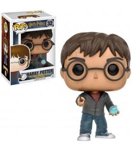 Pop! Harry Potter Prophecy [32]