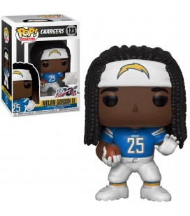 Pop! Melvin Gordon III [123]
