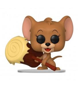 Pop! Jerry [NC]
