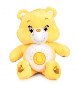 Peluche Funshine Bear XL 30 Cm
