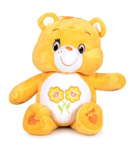 Peluche Friend Bear XL 30 Cm