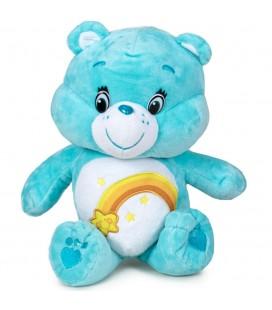 Peluche Wish Bear XL 30 Cm