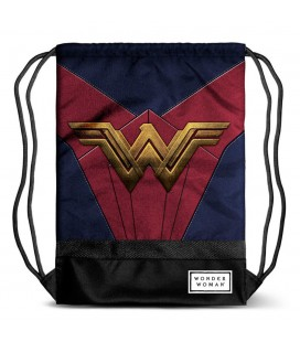 Sac Sport Wonder Woman