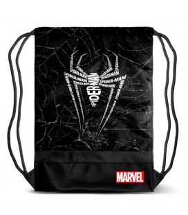Sac Sport Spider-Man