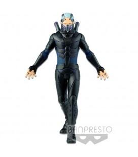 Statuette Nine