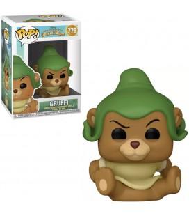 Pop! Gruffi (Les Gummi) [779]