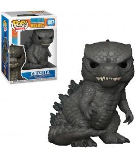 Pop! Godzilla [1017]