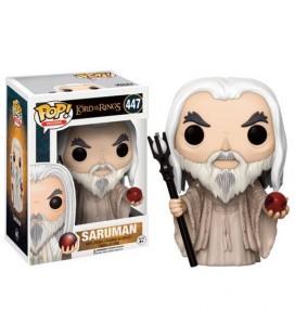Pop! Saruman [447]