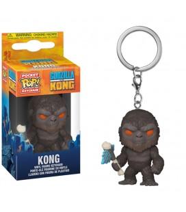 Pocket Pop! Keychain - Kong