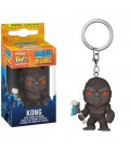 Pocket Pop! Keychain - Kong