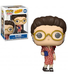 Pop! Elaine [1083]