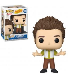 Pop! Kramer [1084]