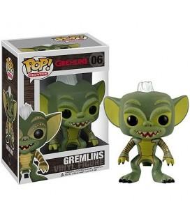 Pop! Gremlins [06]