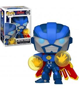 Pop! Doctor Strange (Avengers Mech Strike) [832]