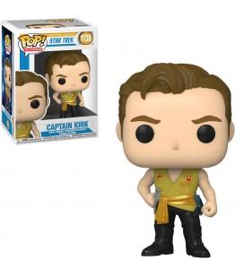 Pop! Captain Kirk [1138]