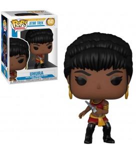 Pop! Uhura [1141]