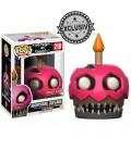 Pop! Nightmare Cupcake LE [218]