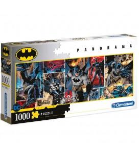 Puzzle Panorama Batman (1000)