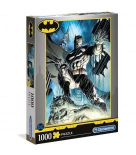 Puzzle Batman (1000)