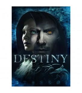 Puzzle Destiny (1000)