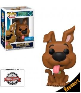 Pop! Scooby-Doo (Scoob!) [910]