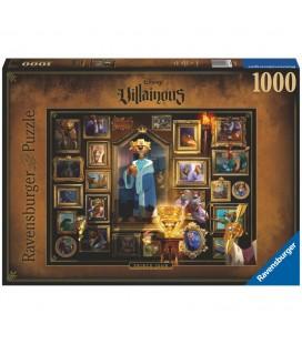 Puzzle Villainous Prince John (1000)