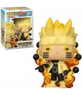 Pop! Naruto (Six Path Sage) [932]