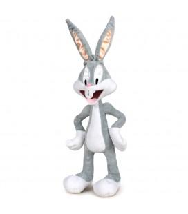 Peluche Bugs Bunny XL 40 Cm