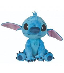 Peluche Stitch XXL 50cm