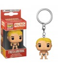 Pocket Pop! Keychain - Stretch Armstrong